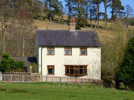 Hartam House - Northumberland - 15521 - thumbnail photo 1