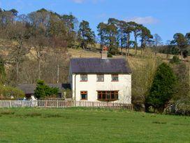Hartam House - Northumberland - 15521 - thumbnail photo 17