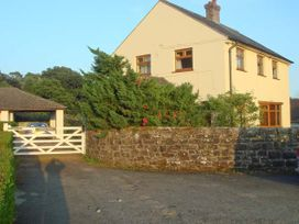 Hartam House - Northumberland - 15521 - thumbnail photo 16