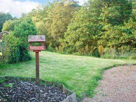 Hartam House - Northumberland - 15521 - thumbnail photo 10