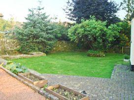 Hartam House - Northumberland - 15521 - thumbnail photo 11