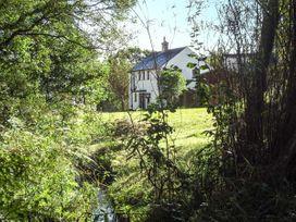 Hartam House - Northumberland - 15521 - thumbnail photo 15