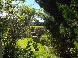 Hartam House - Northumberland - 15521 - thumbnail photo 14