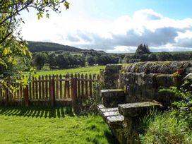 Hartam House - Northumberland - 15521 - thumbnail photo 13