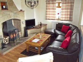 Hartam House - Northumberland - 15521 - thumbnail photo 2