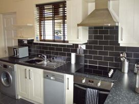 Hartam House - Northumberland - 15521 - thumbnail photo 3