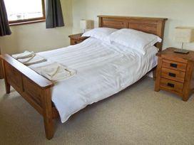 Hartam House - Northumberland - 15521 - thumbnail photo 6