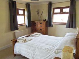 Hartam House - Northumberland - 15521 - thumbnail photo 5