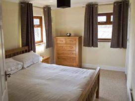 Hartam House - Northumberland - 15521 - thumbnail photo 7
