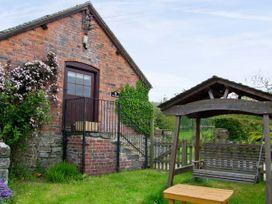 The Granary - Shropshire - 15553 - thumbnail photo 7