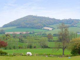 The Granary - Shropshire - 15553 - thumbnail photo 8