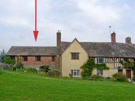 The Granary - Shropshire - 15553 - thumbnail photo 6
