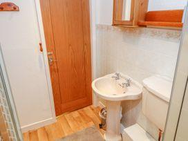 Alma House - Yorkshire Dales - 15569 - thumbnail photo 30