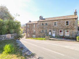 Alma House - Yorkshire Dales - 15569 - thumbnail photo 1