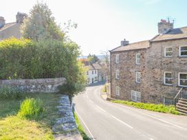 Alma House - Yorkshire Dales - 15569 - thumbnail photo 31