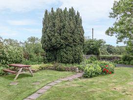 Old Hall Cottage - Northumberland - 15661 - thumbnail photo 20