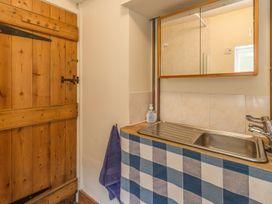 Old Hall Cottage - Northumberland - 15661 - thumbnail photo 8