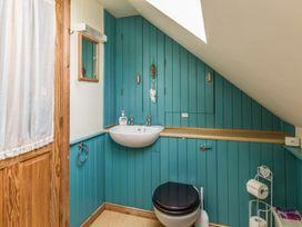 Old Hall Cottage - Northumberland - 15661 - thumbnail photo 14