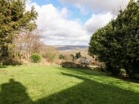 The Cottage Glossop - Peak District - 15706 - thumbnail photo 12