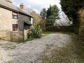 The Cottage Glossop - Peak District - 15706 - thumbnail photo 2