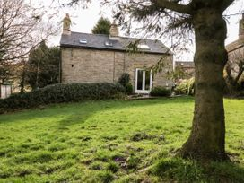 The Cottage Glossop - Peak District - 15706 - thumbnail photo 13