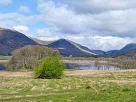 Forester's Cottage - Scottish Highlands - 15716 - thumbnail photo 14