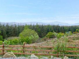 Forester's Cottage - Scottish Highlands - 15716 - thumbnail photo 13