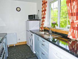 Forester's Cottage - Scottish Highlands - 15716 - thumbnail photo 3