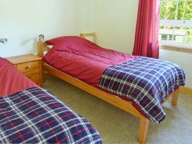 Forester's Cottage - Scottish Highlands - 15716 - thumbnail photo 7