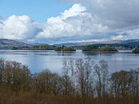 Forester's Cottage - Scottish Highlands - 15716 - thumbnail photo 16