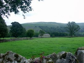 Grange Cottage - Yorkshire Dales - 1574 - thumbnail photo 10