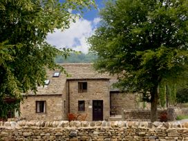Grange Cottage - Yorkshire Dales - 1574 - thumbnail photo 9