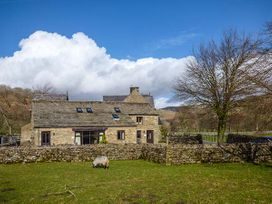 Grange Cottage - Yorkshire Dales - 1574 - thumbnail photo 3