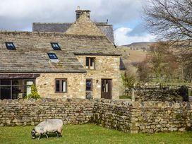 Grange Cottage - Yorkshire Dales - 1574 - thumbnail photo 2