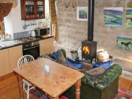 Daffodil Cottage - North Yorkshire (incl. Whitby) - 1575 - thumbnail photo 8