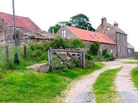 Daffodil Cottage - North Yorkshire (incl. Whitby) - 1575 - thumbnail photo 14