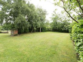 Ddol Helyg Farmhouse - North Wales - 1576 - thumbnail photo 24