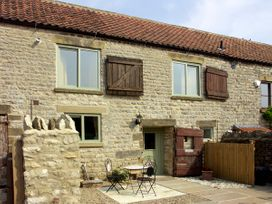Cow Byre Cottage - Whitby & North Yorkshire - 1577 - thumbnail photo 1