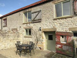 Cow Byre Cottage - Whitby & North Yorkshire - 1577 - thumbnail photo 9