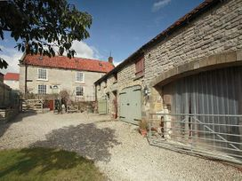 Cow Byre Cottage - Whitby & North Yorkshire - 1577 - thumbnail photo 10