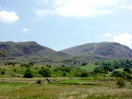 Carreg Gleision - North Wales - 1583 - thumbnail photo 13