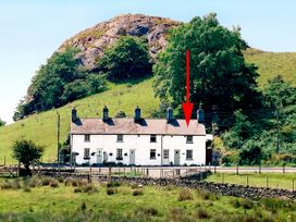 Carreg Gleision - North Wales - 1583 - thumbnail photo 1