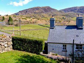 Carreg Gleision - North Wales - 1583 - thumbnail photo 2