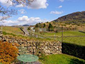 Carreg Gleision - North Wales - 1583 - thumbnail photo 4