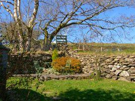 Carreg Gleision - North Wales - 1583 - thumbnail photo 5