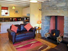 Carreg Gleision - North Wales - 1583 - thumbnail photo 6