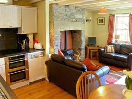 Carreg Gleision - North Wales - 1583 - thumbnail photo 7