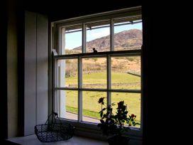 Carreg Gleision - North Wales - 1583 - thumbnail photo 10