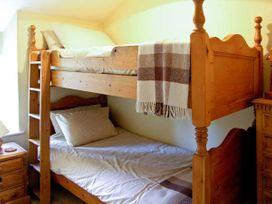 Carreg Gleision - North Wales - 1583 - thumbnail photo 12