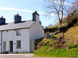 Carreg Gleision - North Wales - 1583 - thumbnail photo 3